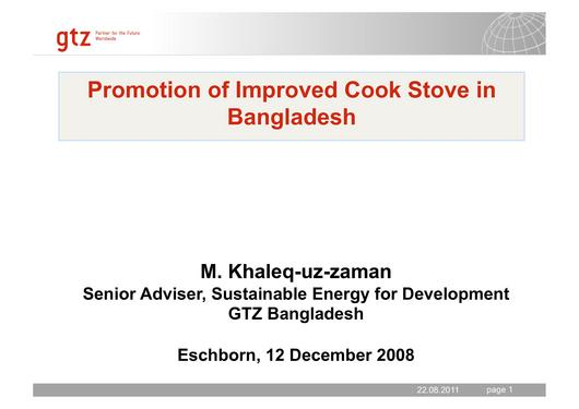 File:GTZ Bangladesh Khaleq Promotion of improved cook stove 2008.pdf