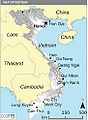 Map of Vietnam.jpg