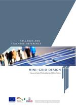 Mini-Grid Design-Training Syllabus -Nigeria 2017.pdf