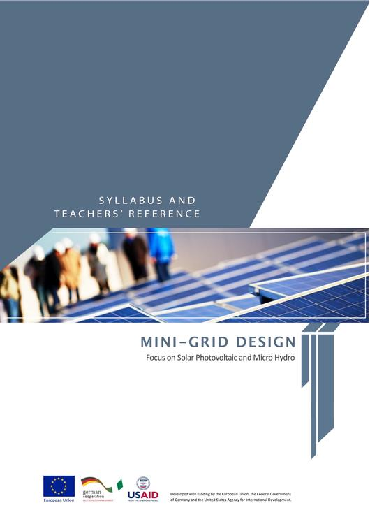 File:Mini-Grid Design-Training Syllabus -Nigeria 2017.pdf
