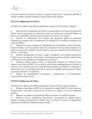 File:Contrato-tipo-de-suministro-de-energia -GIZ-20151 pdf