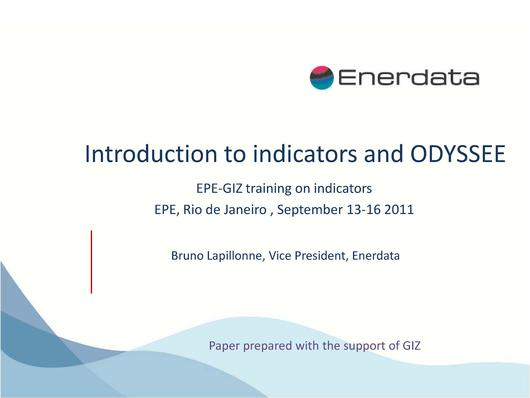 File:Introduction to indicators and ODYSSEE.pdf