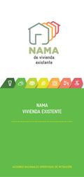NAMA for Existing Housing.pdf