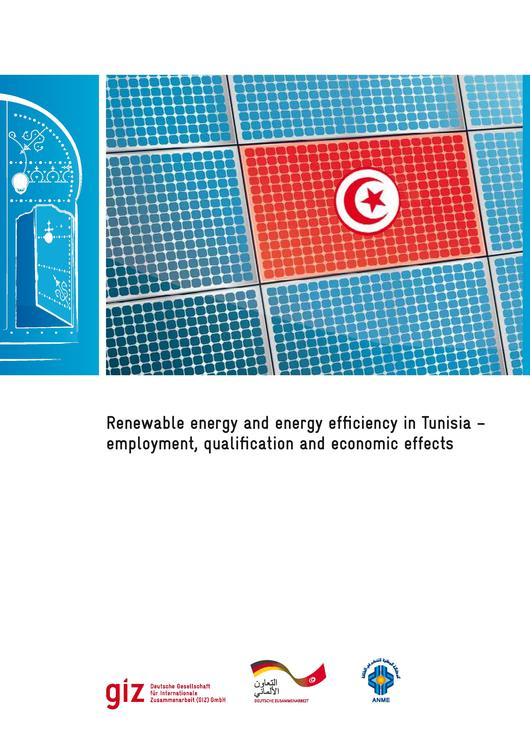 File:EN Renewable energy and energy efficiency in Tunisia GIZ 2012.pdf