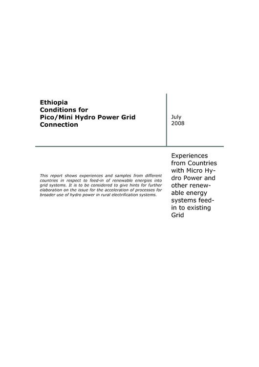File:Feed-in study ethiopia - 001-084.pdf