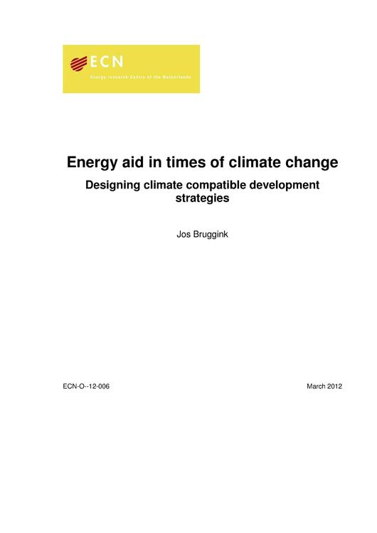 nitro pdf change pdf page size