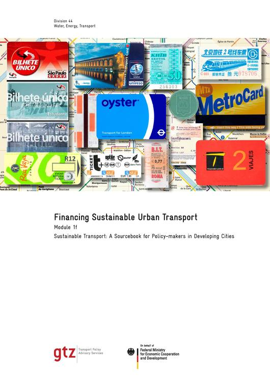 File:Financing Sustainable Urban Transport (en).pdf