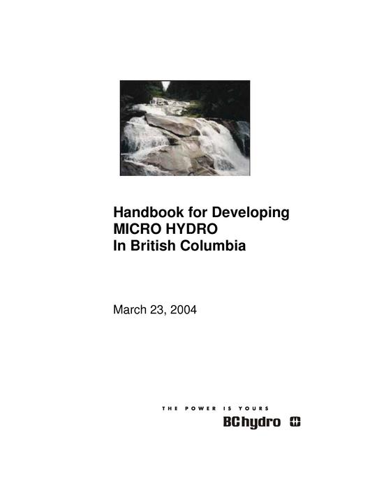 File:Handbook for developing micro-hydro in british columbia.pdf