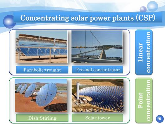 File:Feasibility Study of a Linear Fresnel Solar Thermal