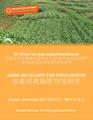 Bio-slurry for the Fertilization of Corn, Potato, Apple and Tobacco - China.pdf