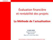 Financial Analysis of Project Sfax.pdf