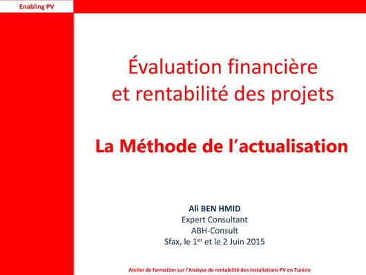 File:Financial Analysis of Project Sfax.pdf