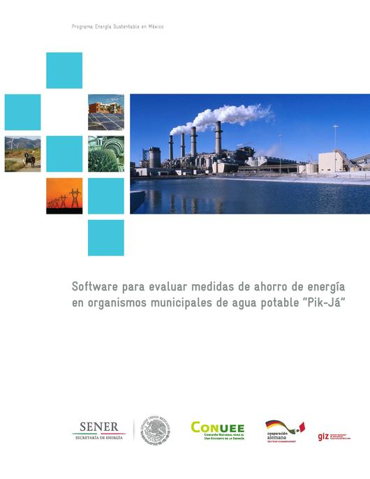 File:GIZ Manual de usuario. Pik-Ja 2014.pdf