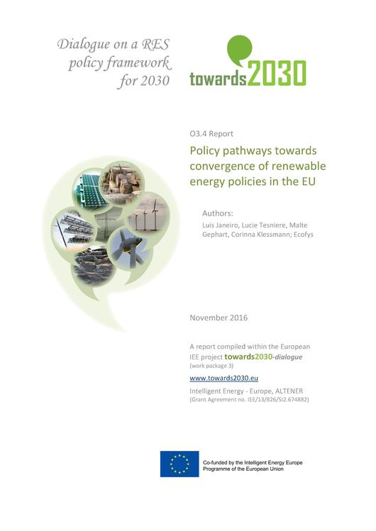 File:Policy Pathways towards Convergence of Renewable Energy Policies in the EU.pdf