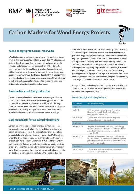File:GIZ HERA Carbon Markets for Wood Energy Projects (EN).pdf