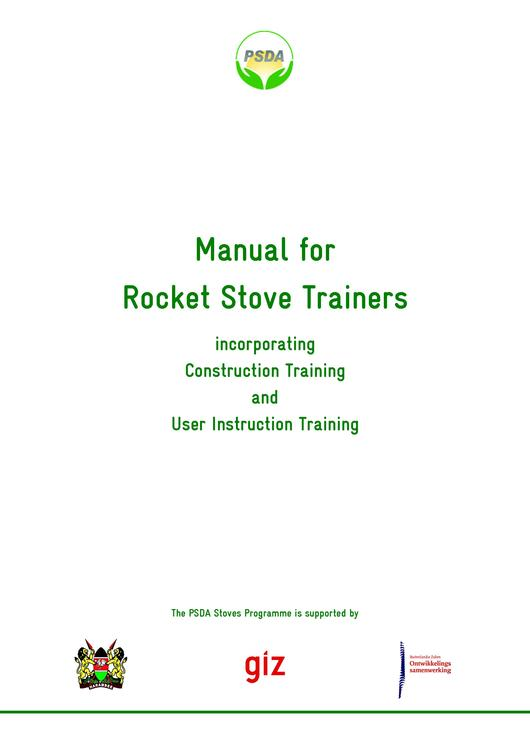 File:Kenya Manual for Rocket Stove Trainers final Sept-11.pdf