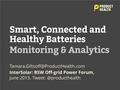 Battery Analytics for Off-Grid Solar Installations with Customer BBOXX in Sub-Saharan Africa.pdf