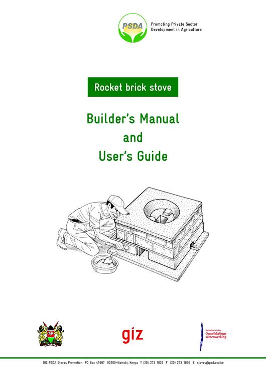 File:En-GIZ Kenya brick-rocket-stove-builder's-manual-2011.pdf