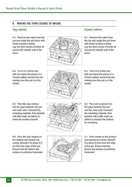 php 7 manual pdf phpsourcecode net