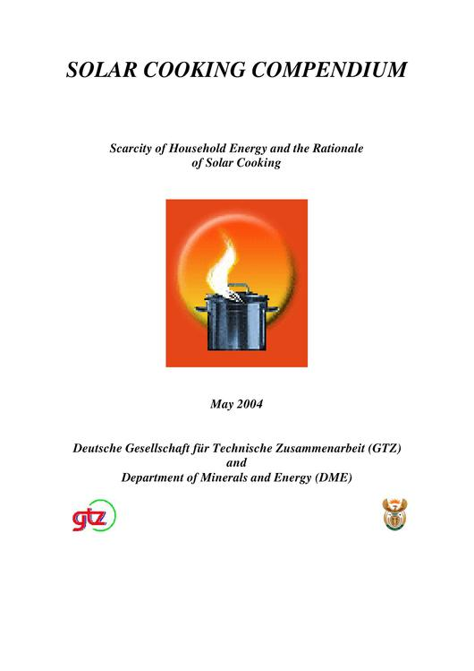 File:Solar Cooking Compendium Vol1 Rationale of Solar Cooking GTZ 2004.pdf