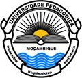 The Pedagogical University/Universidade Pedagógica is one of Mozambique 's principal universities.
