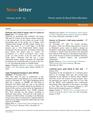 Newsletter 3 - Power sector and rural electrification in Myanmar.pdf