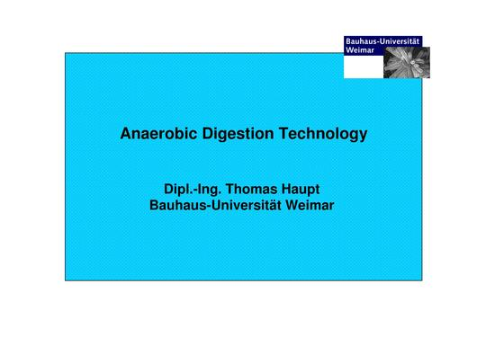 File:Anaerobic Digestion Technology.pdf