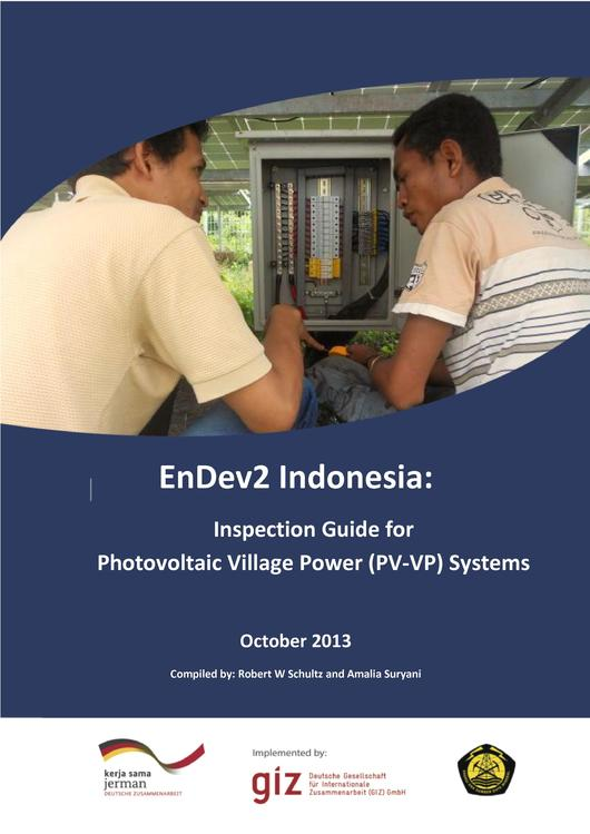 File:131114 Inspection Guide for PV-VP (EnDev Indonesia 2013).pdf