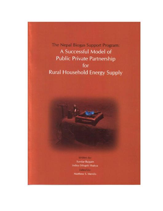 File:The Nepal Biogas Support Program - A Successful Model of Public Private Partnerships for Rural Household Energy Supply.pdf