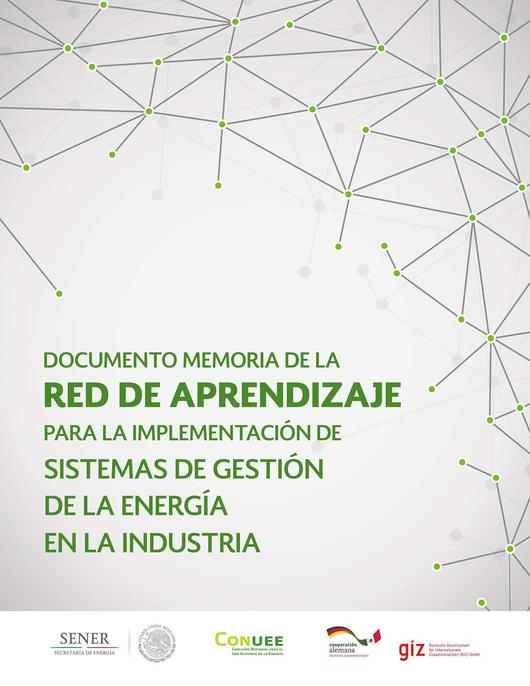 File:Documento Memoria RdA SGEn 2016.pdf