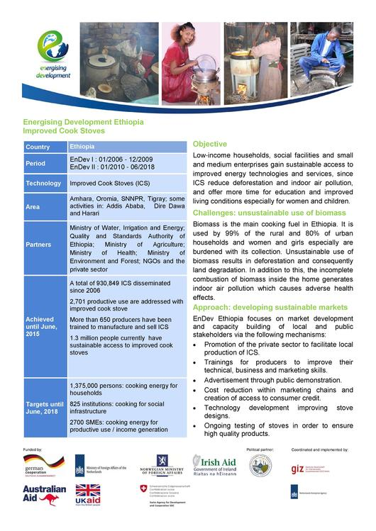 File:EnDev ET ICS Factsheet Oct 2015 en.pdf