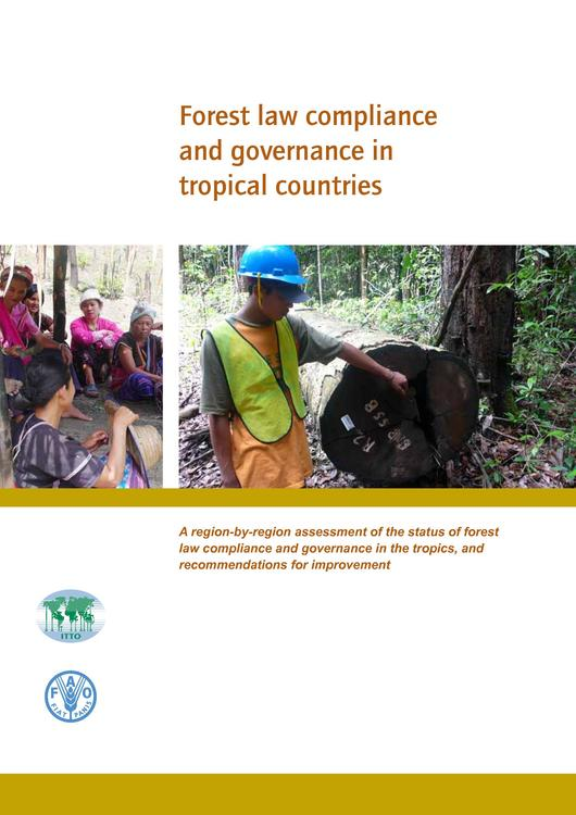 File:Forest law compliance.pdf