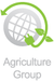 Icon - Powering Agri Group.png