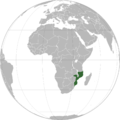 Location Mozambique.png