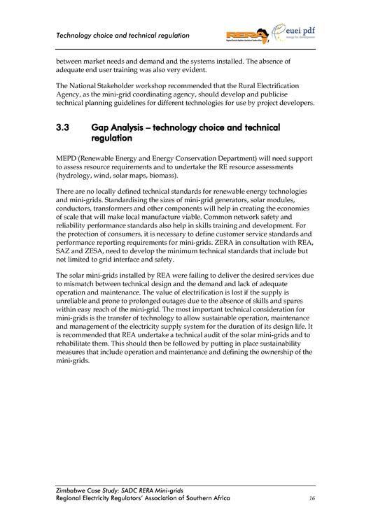 Blank assignment sheet io