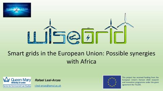 File:Smart Grids in the European Union - Possible Synergies with Africa.pdf