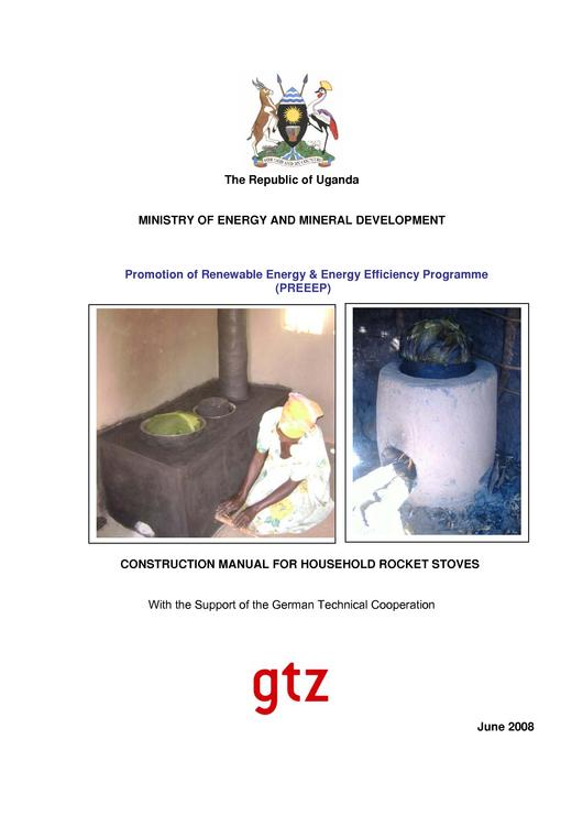 File:GTZ-HOUSEHOLD Stoves Construction Manual June 2008.pdf
