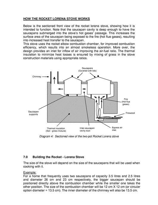 File:GTZ-HOUSEHOLD Stoves Construction Manual June 2008.pdf ...