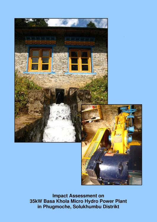 File:Impact Assessment of Hydro Power Plant in Nepal.pdf