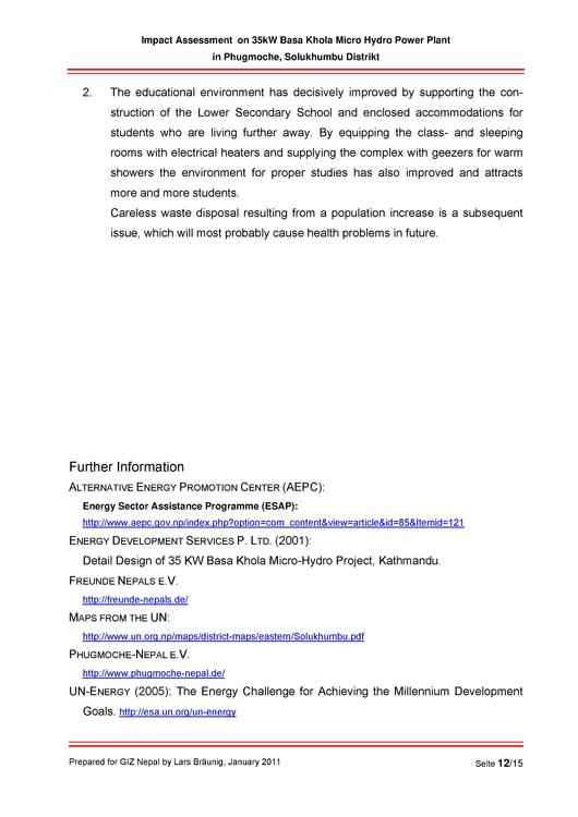 File:Impact Assessment of Hydro Power Plant in Nepal pdf