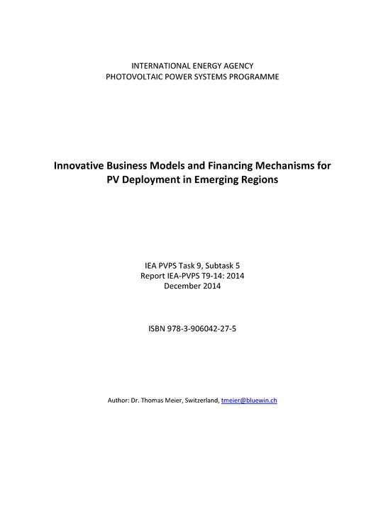 File:Innovative Business Models and Financing Mechanisms for PV Deployment in Emerging Regions.pdf