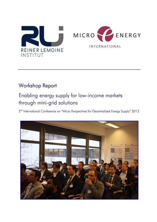 File:Mini Grid Workshop Report Text.pdf