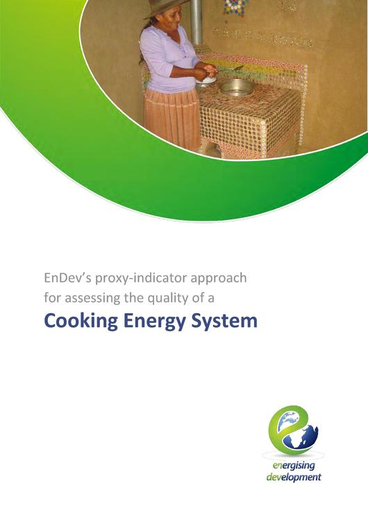 File:EnDev Cooking Energy System (CES) concept.pdf
