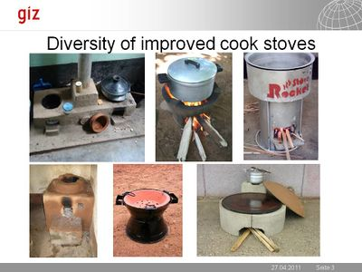 GIZ Diversity of improved cook stoves 2011.jpg