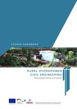 Rural Hydropower Civil Engineering-Training Handbook- Nigeria 2017.pdf