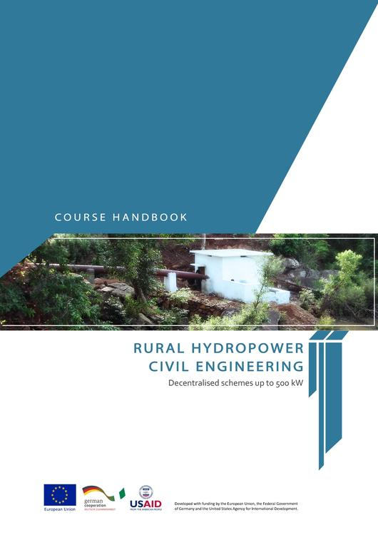 File:Rural Hydropower Civil Engineering-Training Handbook- Nigeria 2017.pdf
