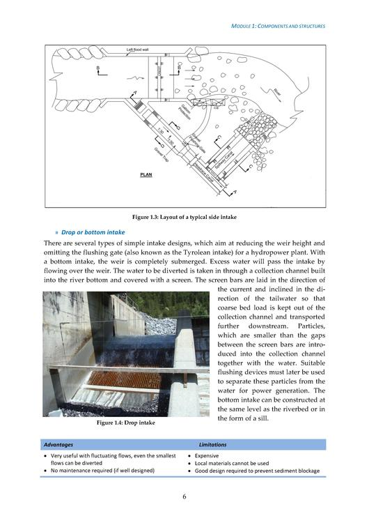 File:Rural Hydropower Civil Engineering-Training Handbook