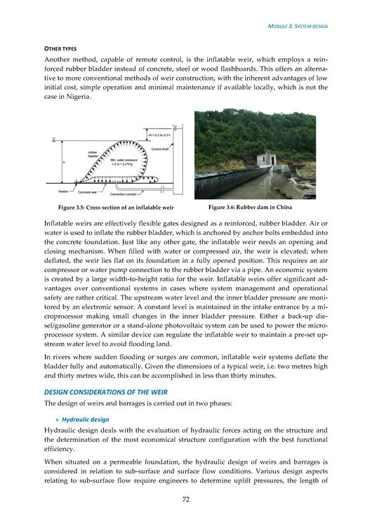 File:Rural Hydropower Civil Engineering-Training Handbook- Nigeria