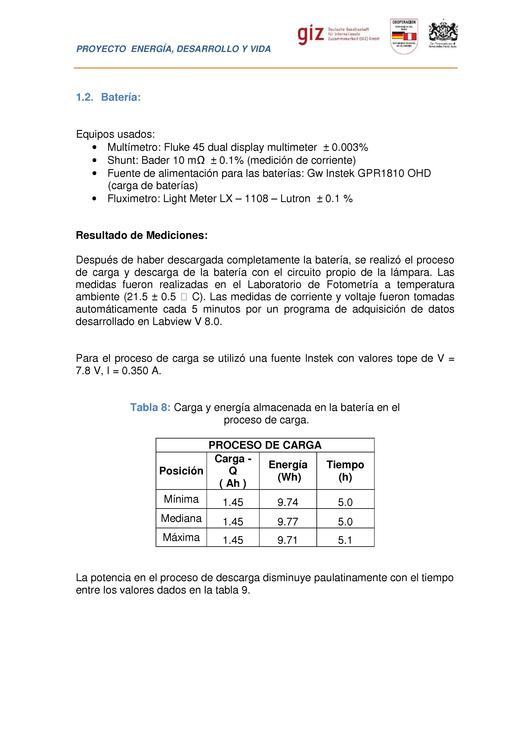 File Sun King Pro Evaluacion Equipo Nuevo 2012 Pdf Energypedia Info