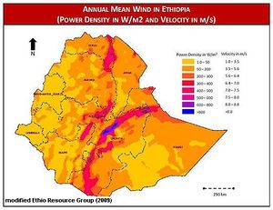 Annual Mean Wind Ethiopia.jpg